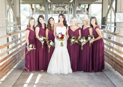2016_Megan_Greg_Post_Ceremony-9829