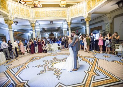 2016_Megan_Greg_Reception-0310