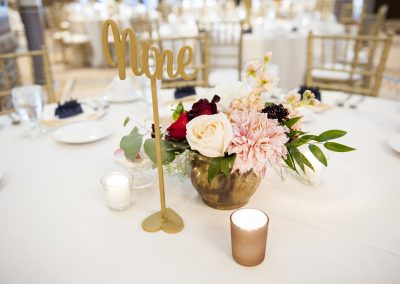 2016_Megan_Greg_Reception-3498