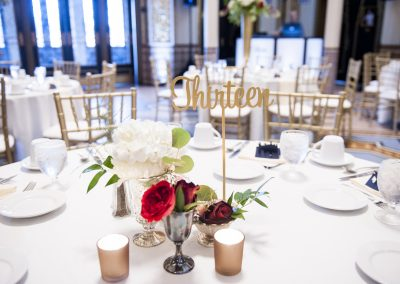 2016_Megan_Greg_Reception-3506
