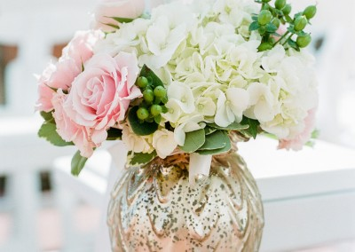 Wedding-0315