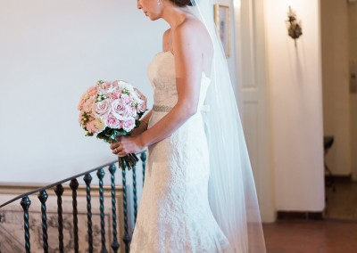 Wedding-0323