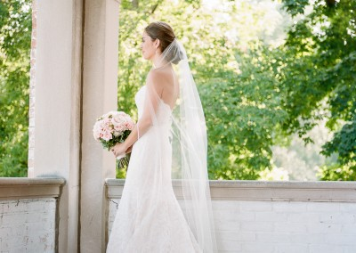 Wedding-0580