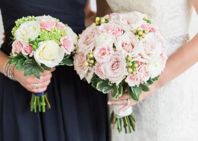 Wedding-0612