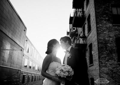 Wedding-0837