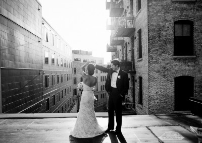 Wedding-0839
