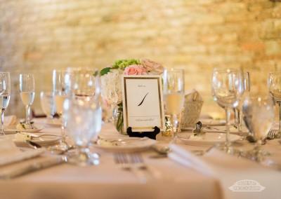 Wedding-0928