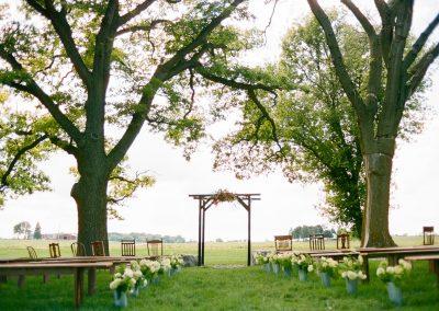 Wedding256