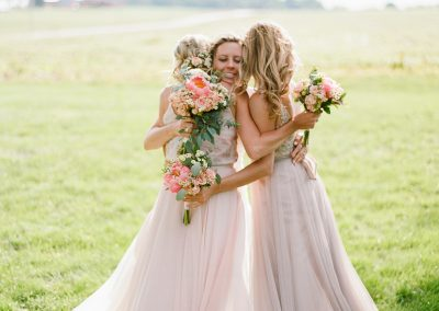 Wedding488