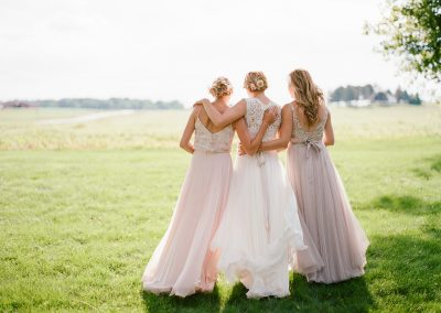Wedding490
