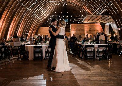 Wedding734