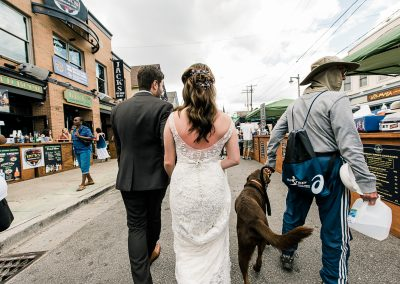 Wedding0199