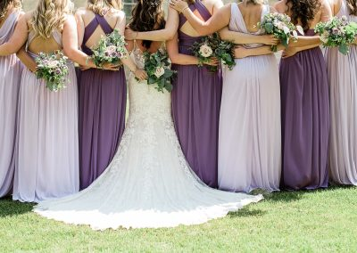 Wedding0339
