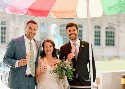 Wedding0427