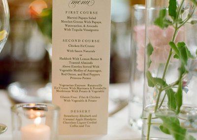 Wedding0718
