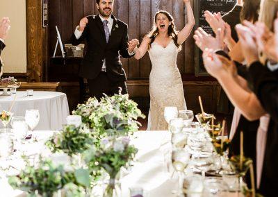 Wedding0794